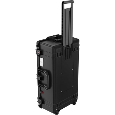 pelican 1615 tsa luggage cases