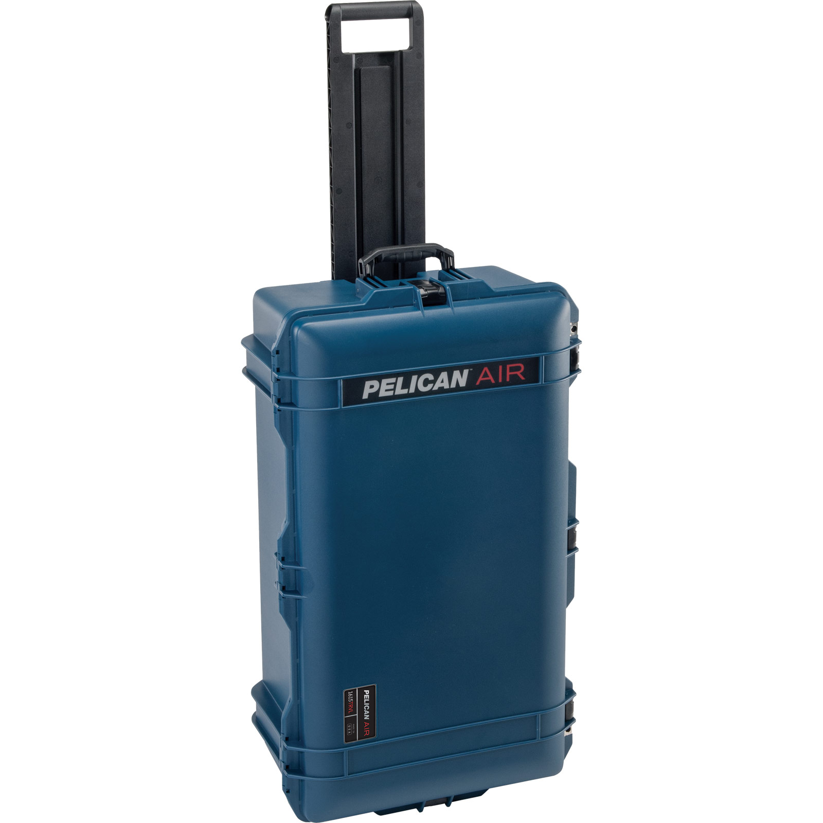 pelican air travel luggage tsa case