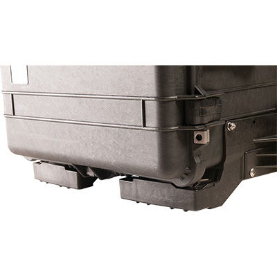pelican 1620m heavy duty rugged case