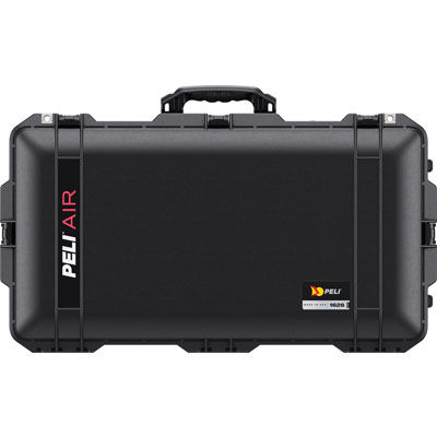 peli 1626 air deep hard case