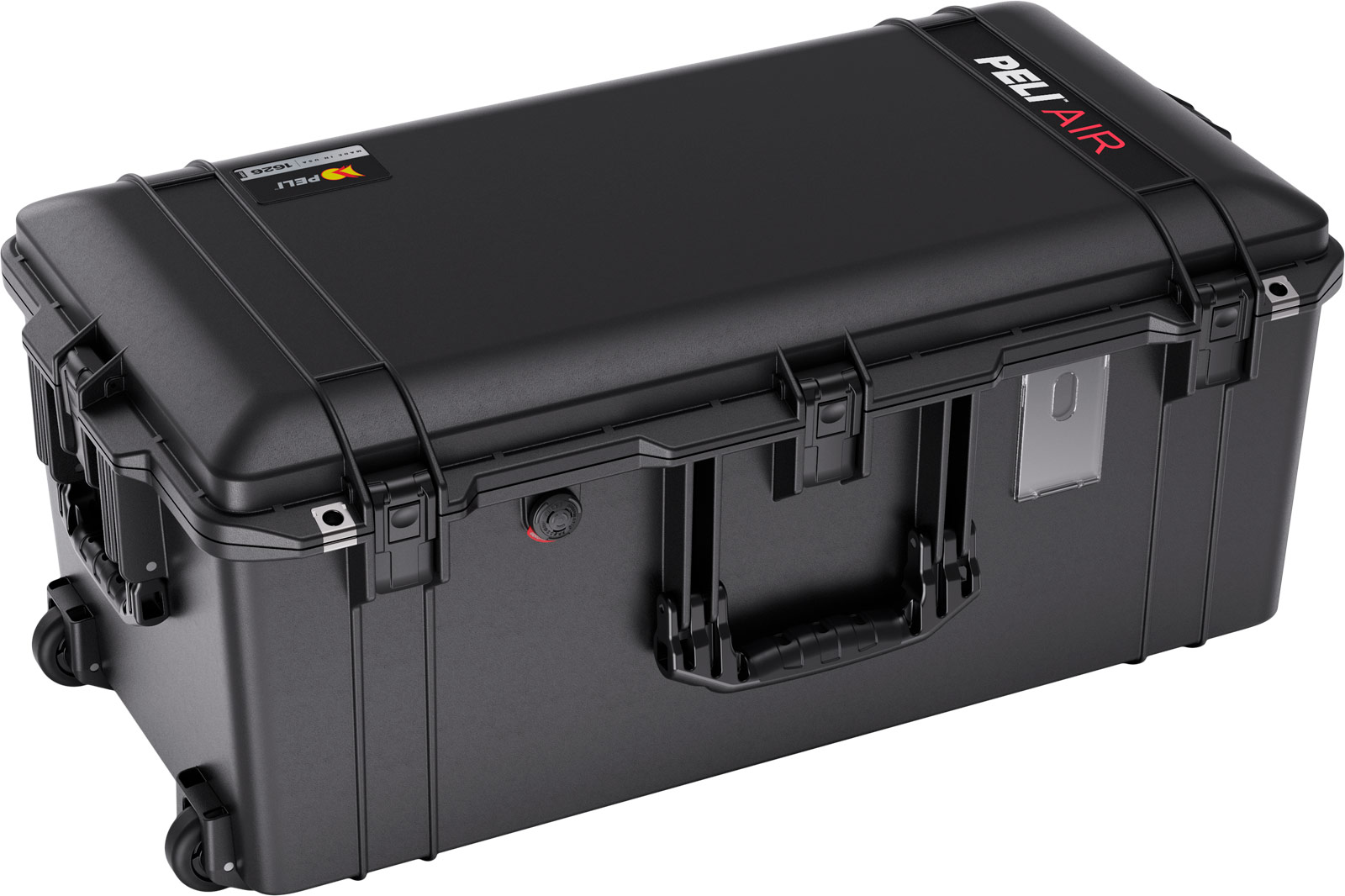 peli 1626 air deep long case