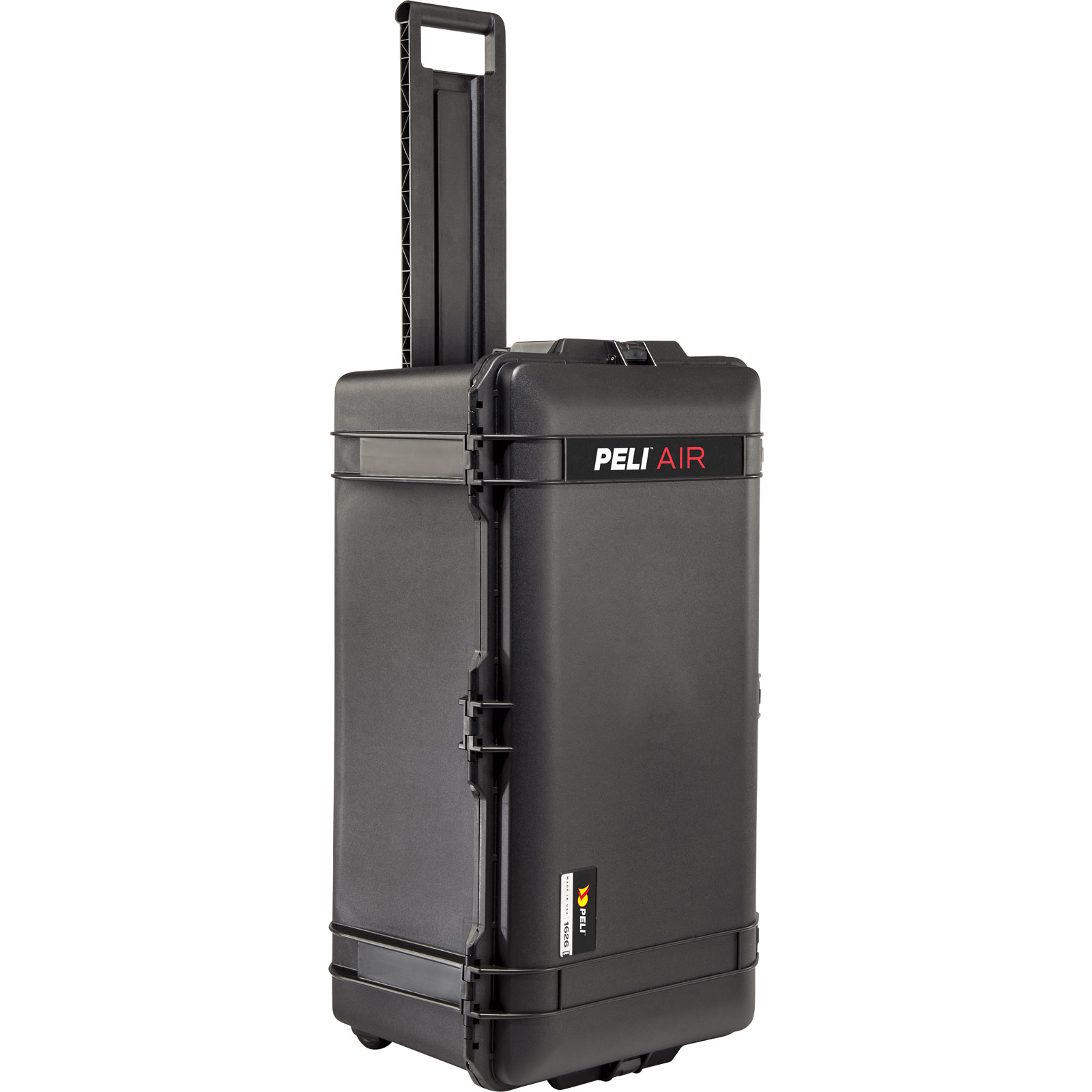 peli 1626 air wheeled camera case