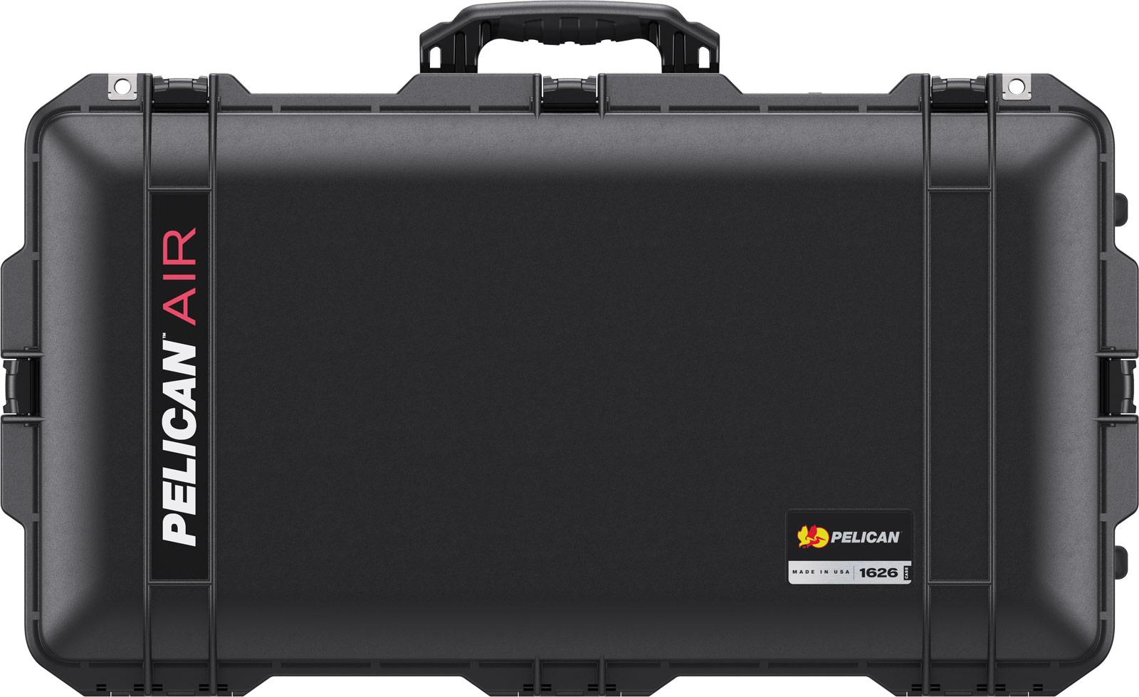 pelican 1626 air deep hard case