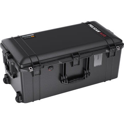 pelican 1626 air deep long case