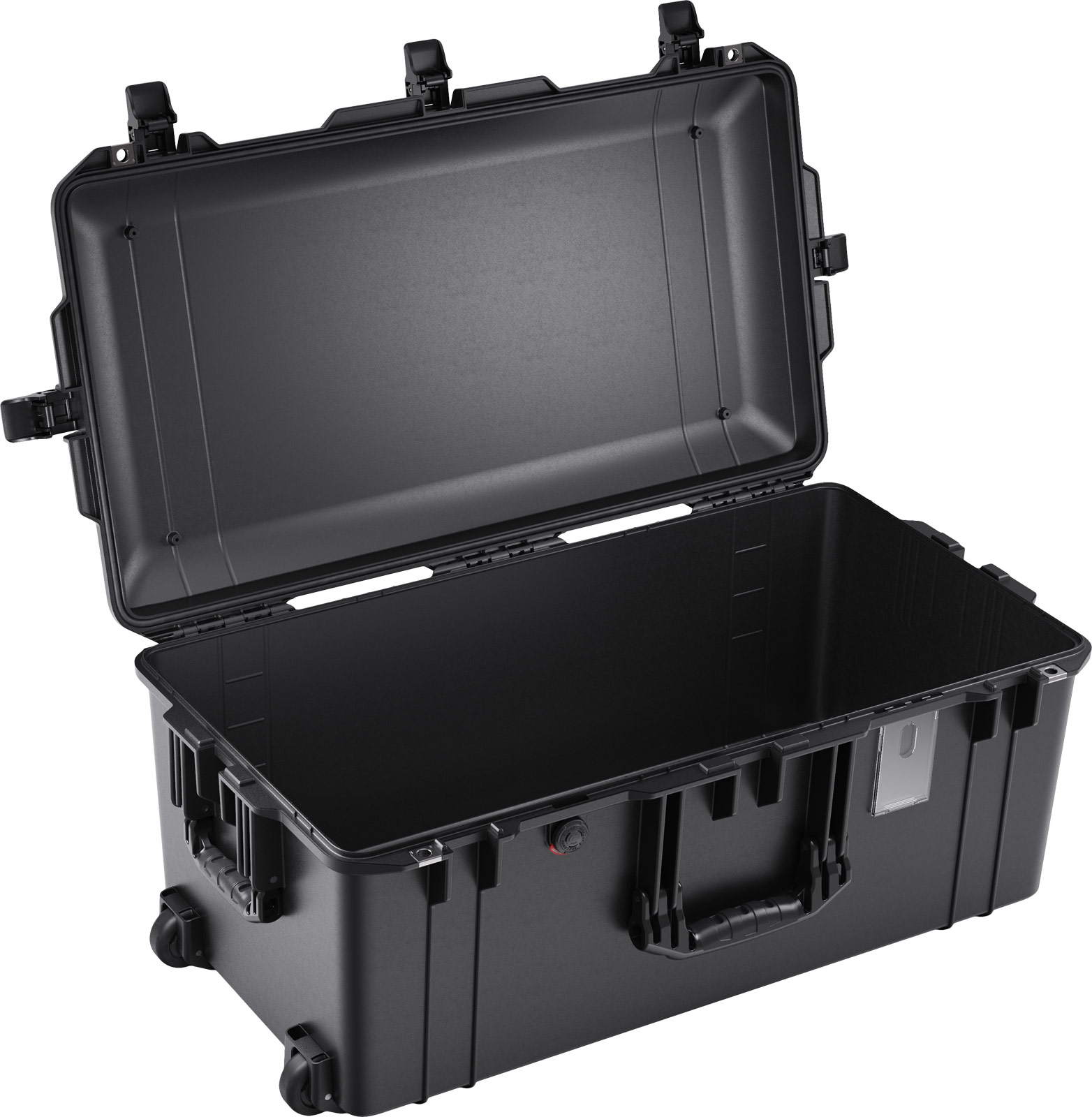 pelican 1626 air hard watertight case