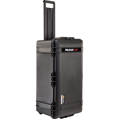 pelican 1626 air wheeled camera case