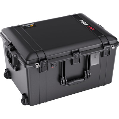 pelican 1637 air case deep drone cases