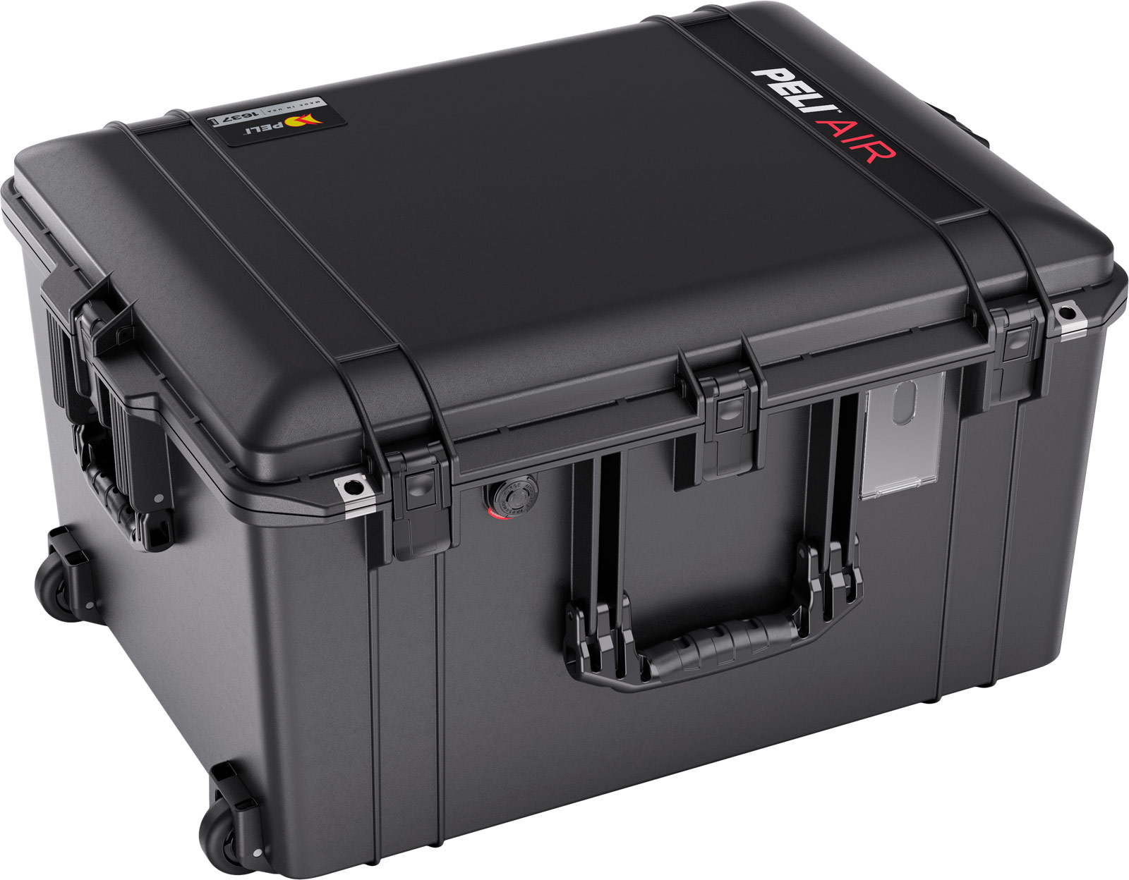 peli air case 1637 deep drone cases