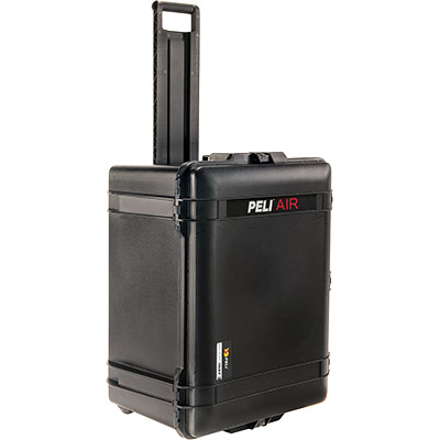 peli travel case rolling air cases 1637