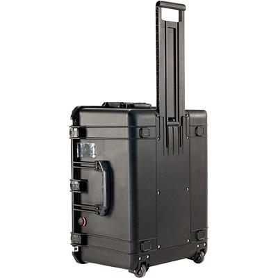 pelican 1637 air case rolling travel cases