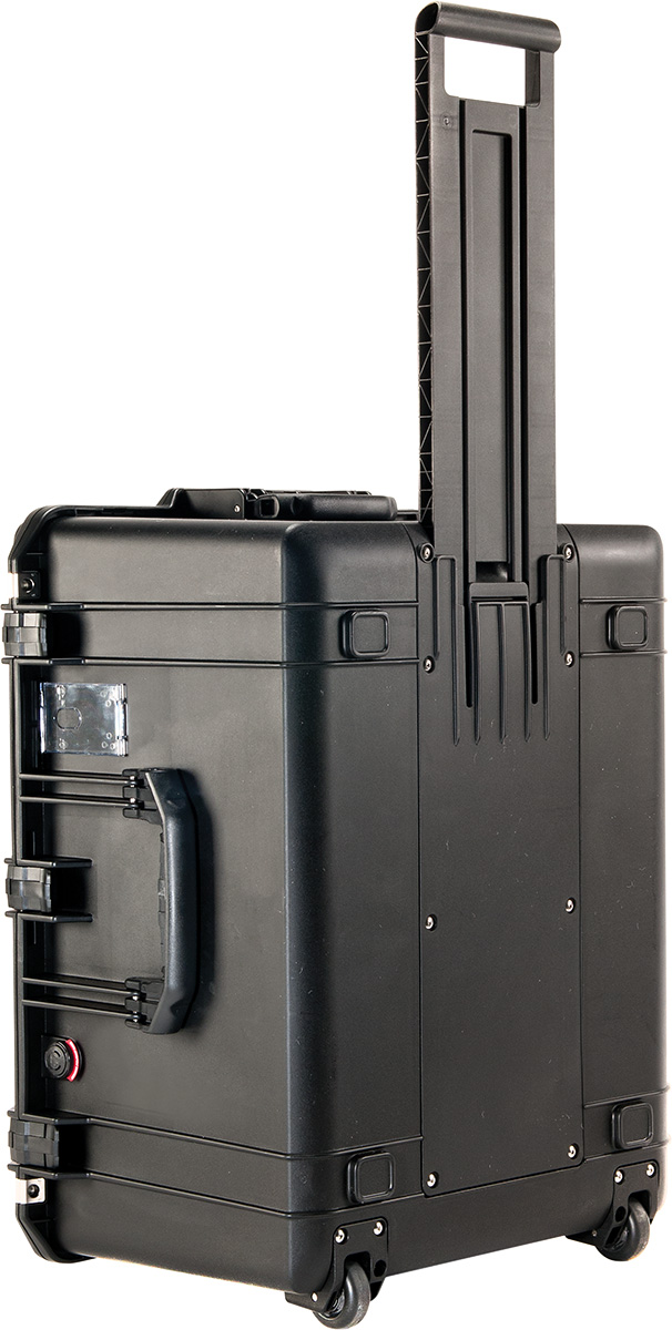 pelican 1637 air case rolling travel cases
