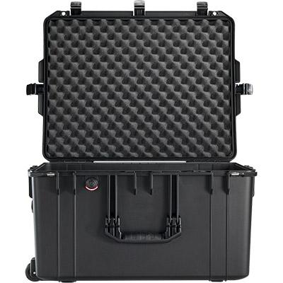 pelican 1637 deep drone protection case
