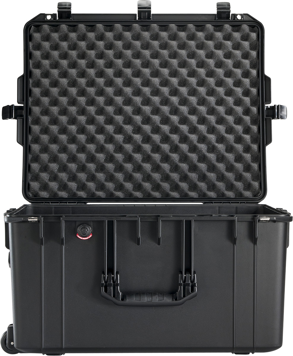 pelican 1637 deep drone protection case