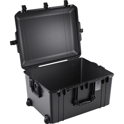 pelican 1637 1637nf air case deep travel cases