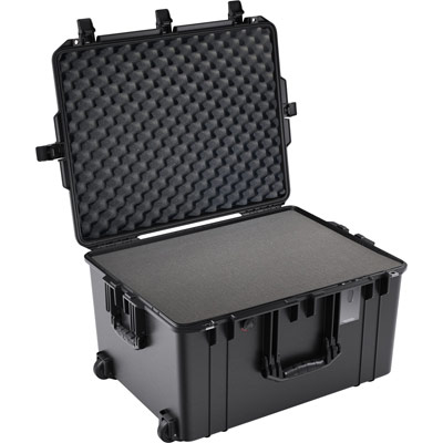 pelican air 1637 deep wheeled case