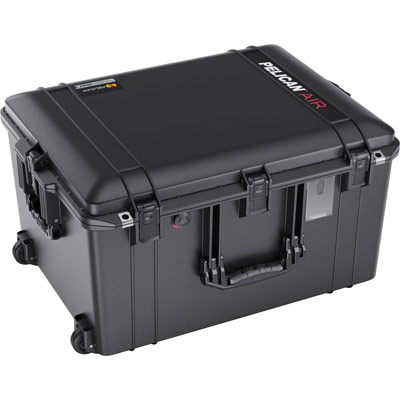 pelican air case 1637 deep drone cases