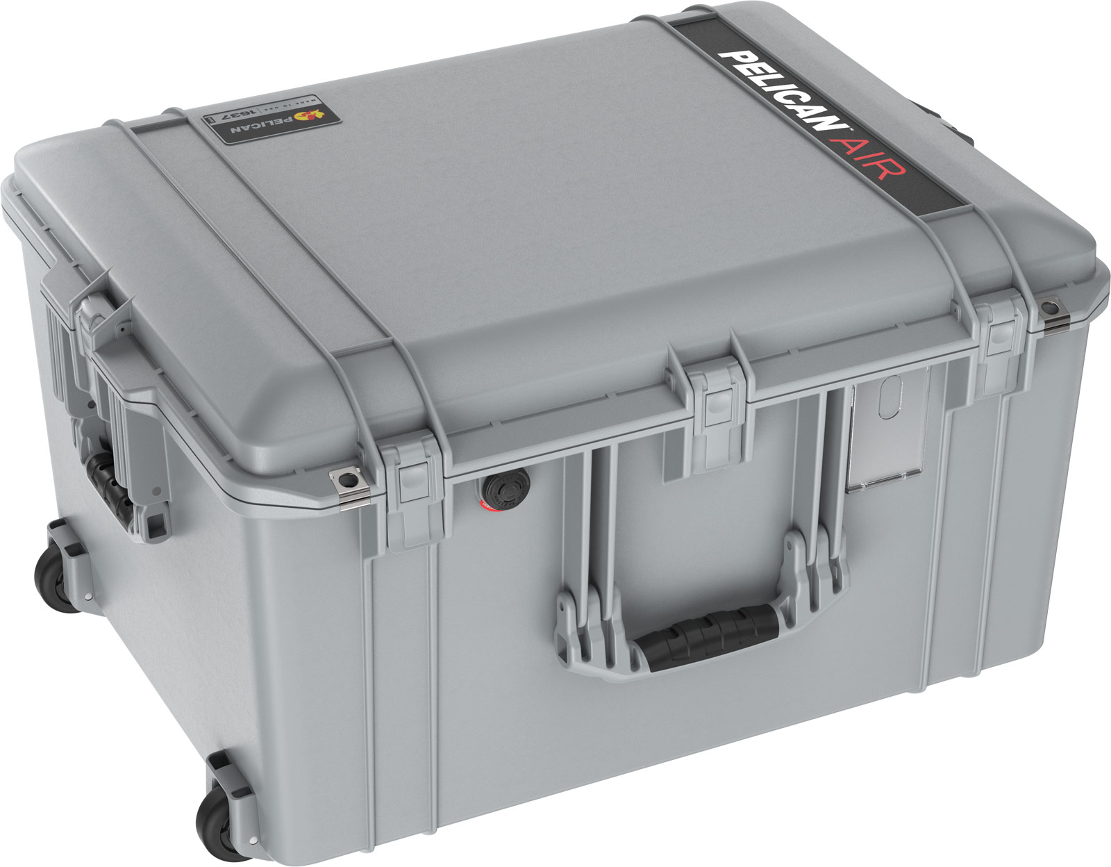 pelican 1637 air cases lightweight case
