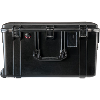 pelican 1637 deep air case rolling cases