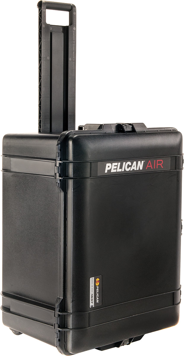 pelican 1637 travel case rolling air cases 1637