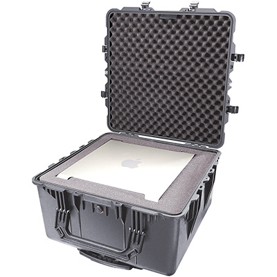 pelican 1640 large computer transport case