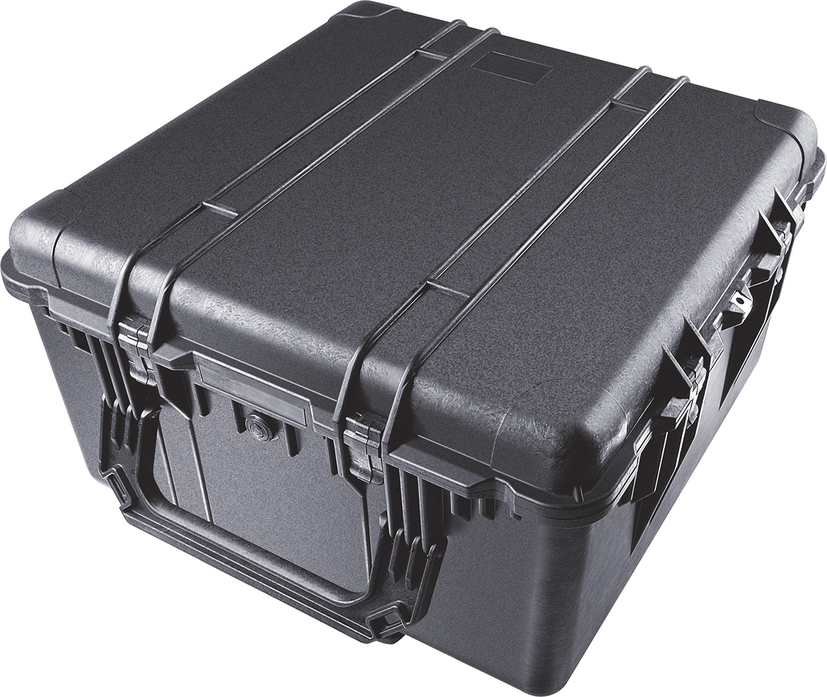 pelican 1640 large rolling hard case
