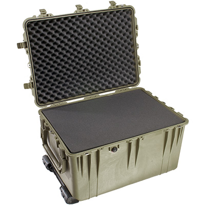 pelican 1660 rugged military grade case