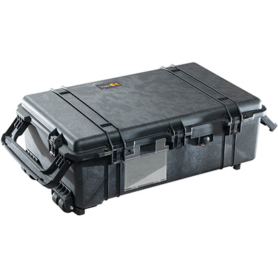 pelican 1670 large pelicase transport travel case