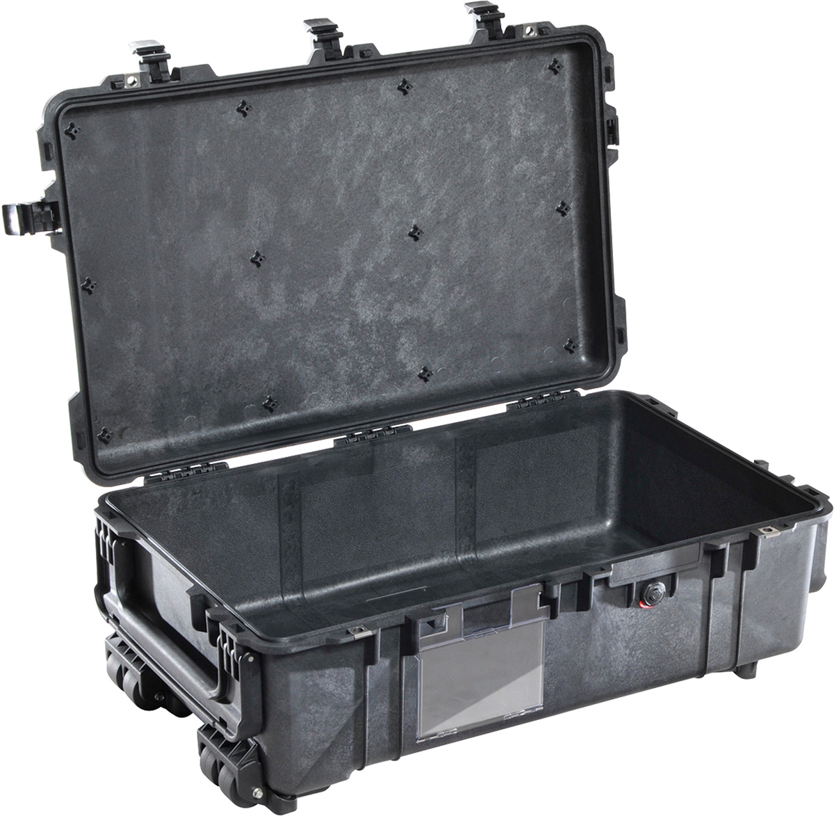 pelican 1670 protector waterproof case