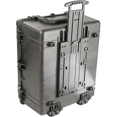 pelican 1690 video photographer gear case