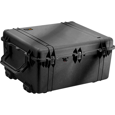 1690 Protector Transport Case
