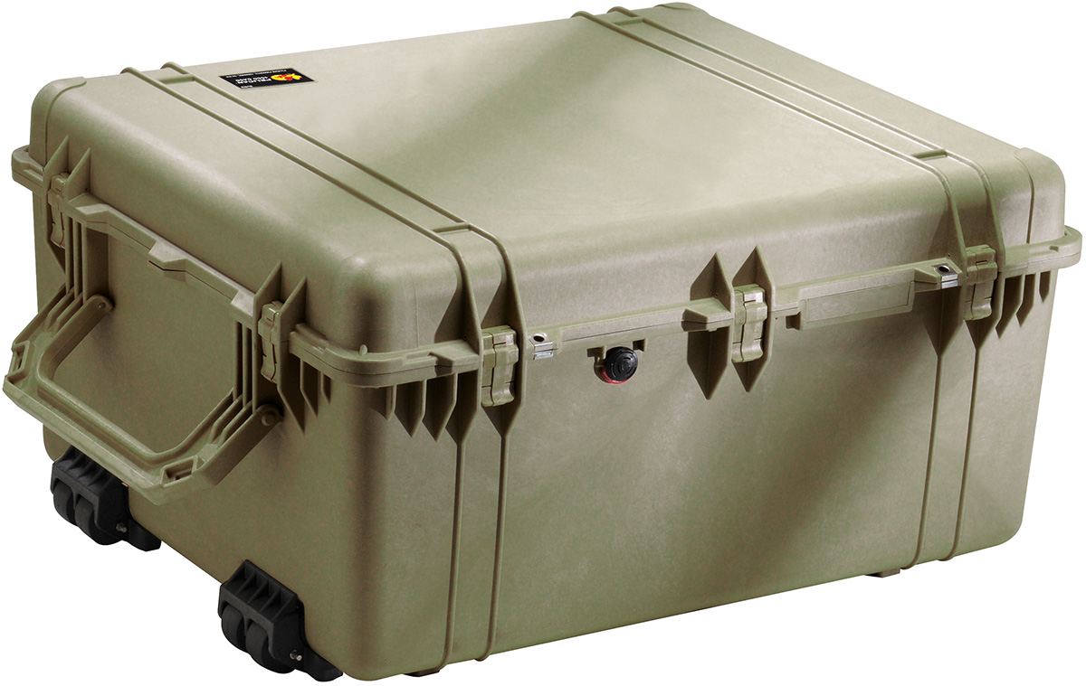 pelican 1690 usa made military gear hard case