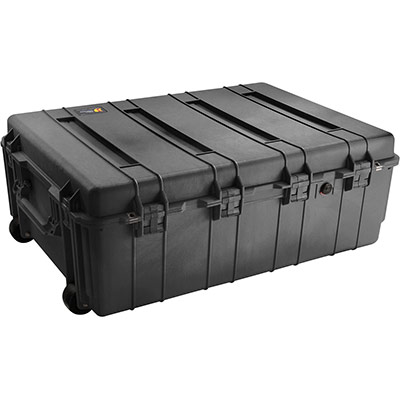 peli 1730 large wheeled transport case