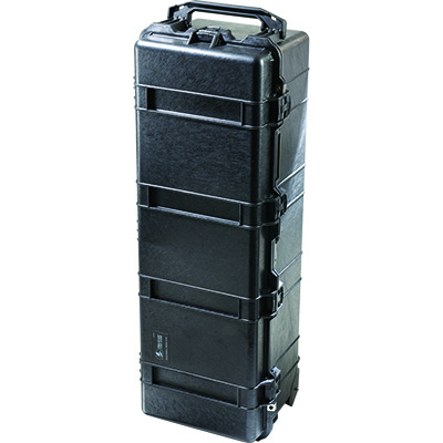 pelican 1740 protector lighting case