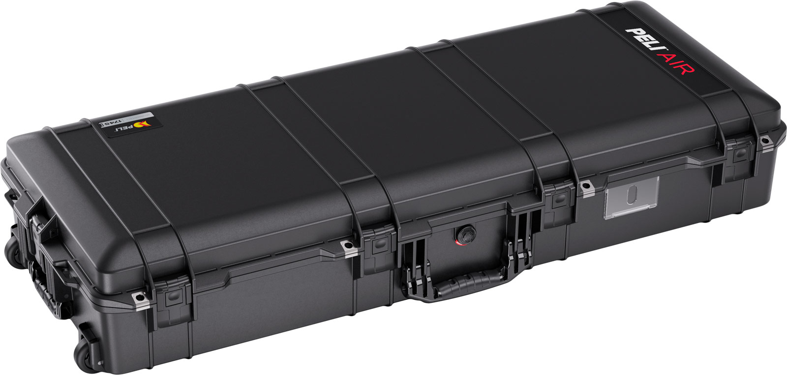 peli 1745 air case long air lightweight case