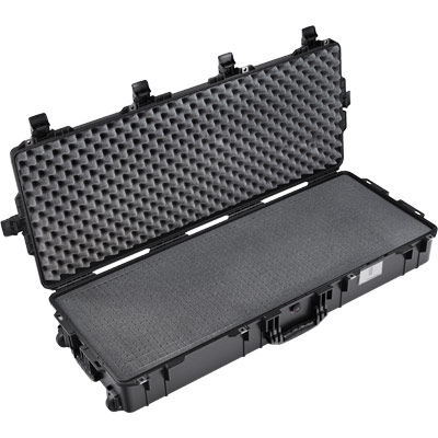 pelican 1745 air case lightweight protective cases