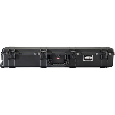 pelican 1745 long air case rifle cases