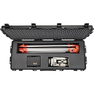 pelican 1745 air long case tripod cases
