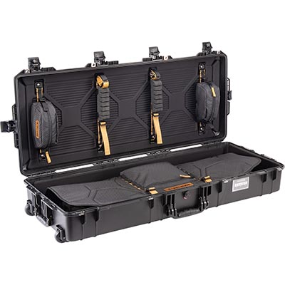 pelican 1745bow air 1745 hunting bow case