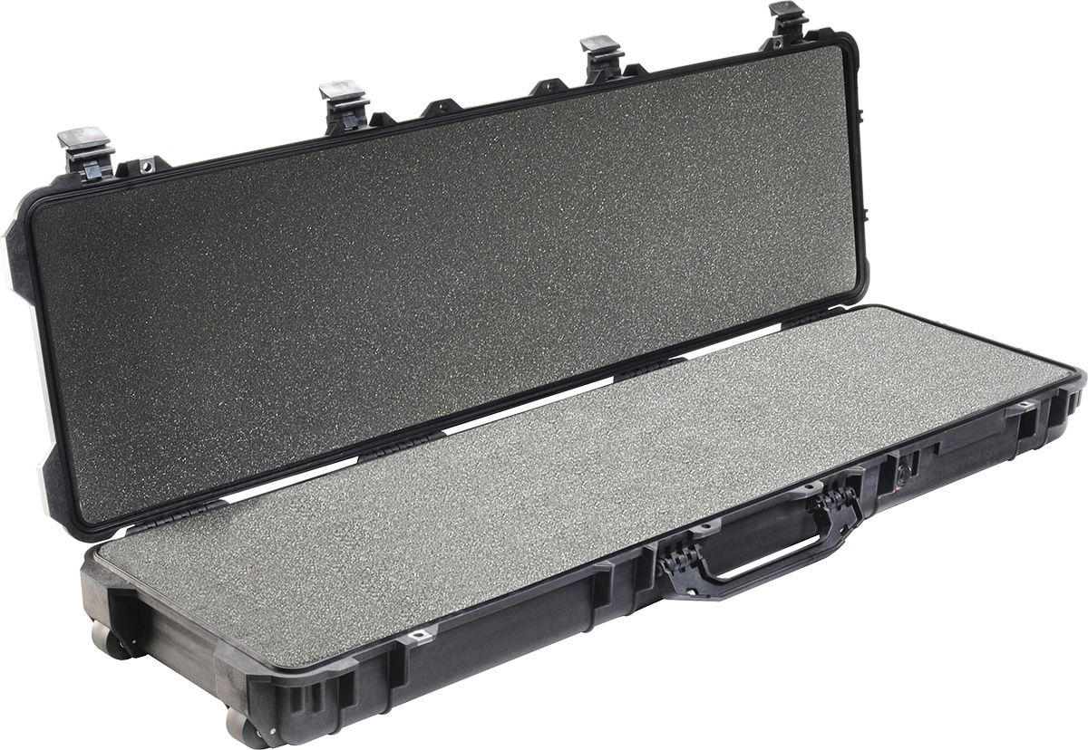 pelican 1750 long case rifle hardcase