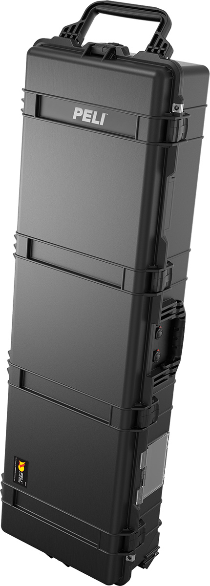 pelican 1770 long rolling travel cases case