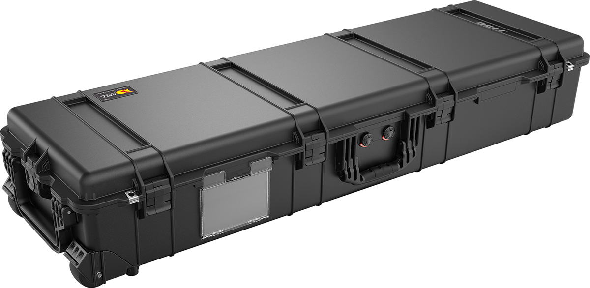 peli products 1770 long case rolling cases