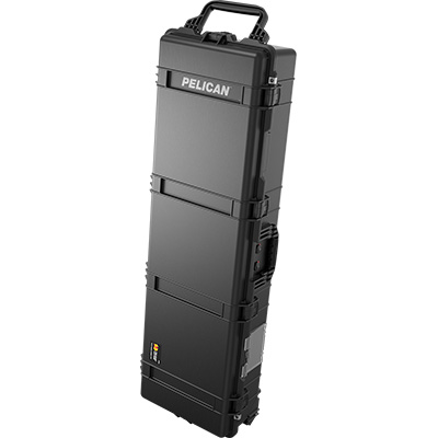 pelican 1770 long rolling weapons hard case