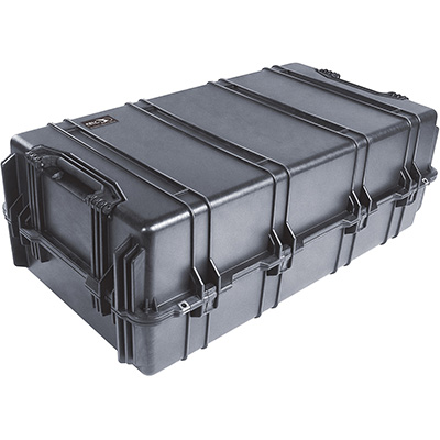 pelican 1780 large weapon transport pelicase