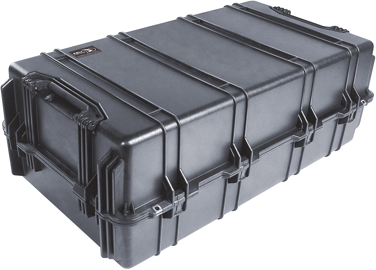 peli 1780 large weapon transport pelicase