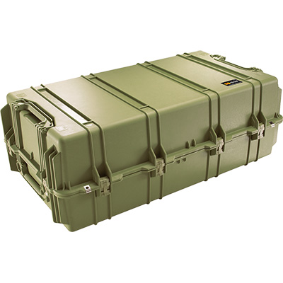 pelican 1780 protector transport case