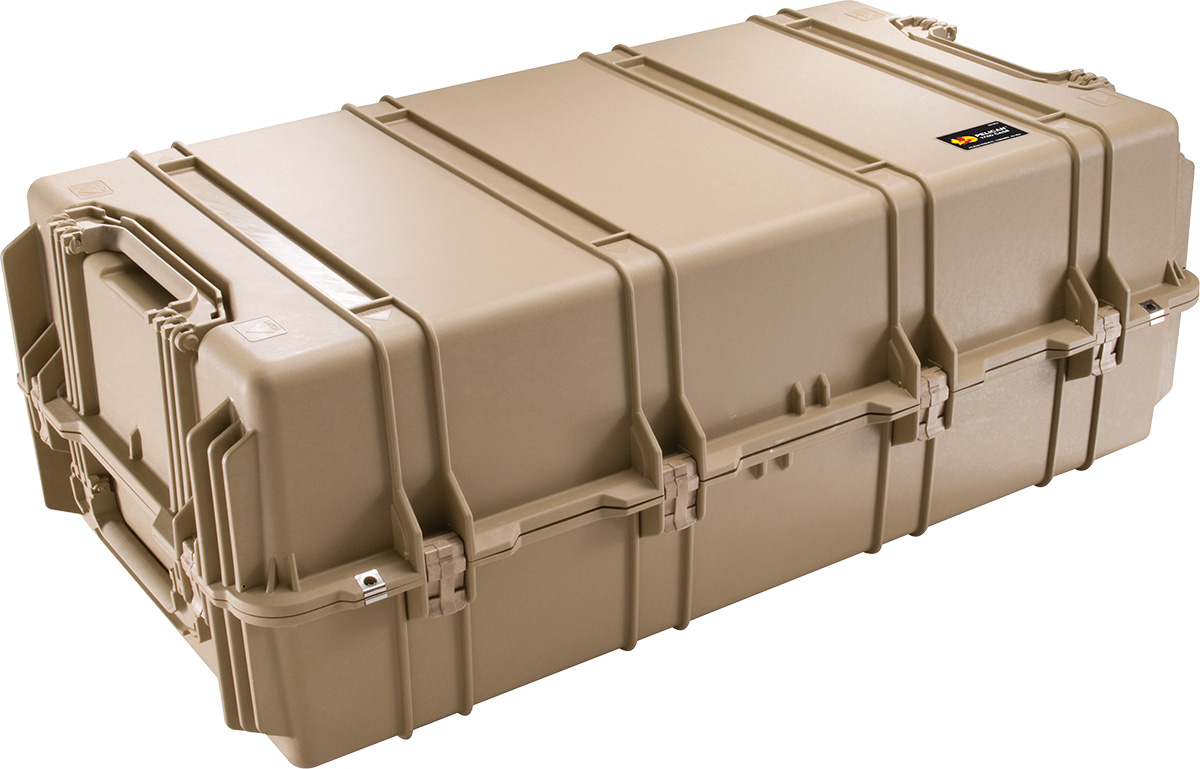 pelican 1780 xxl transport case