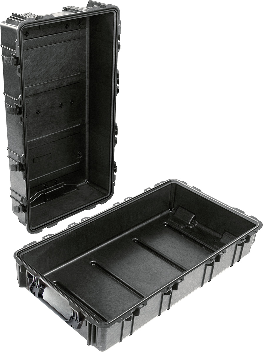 pelican 1780 1780nf transport hard case