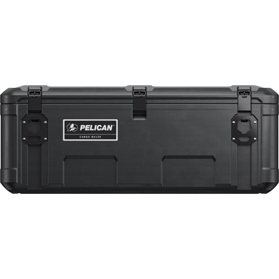 pelican cargo bx135 carrier case