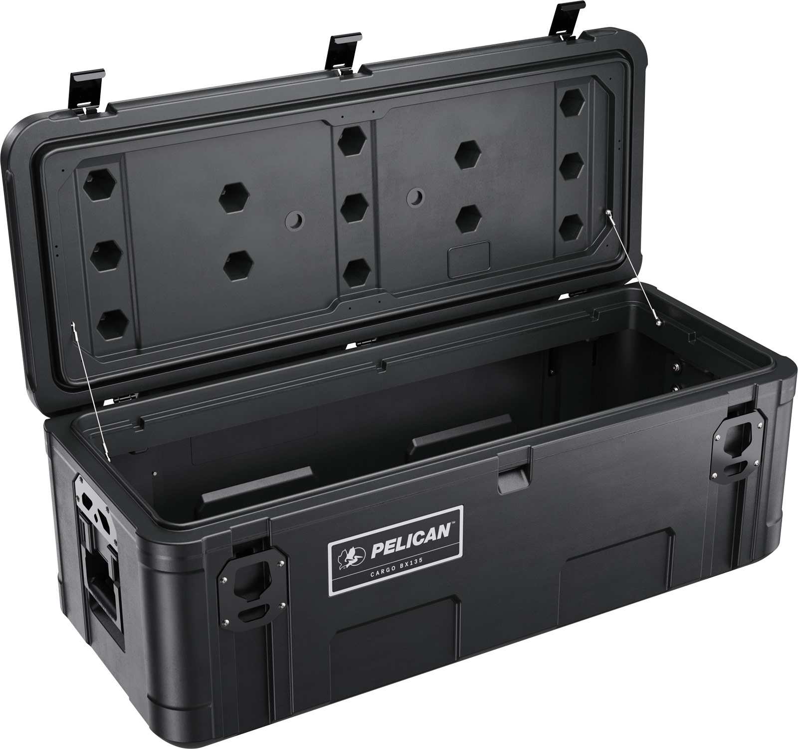 pelican cargo bx135 easy mount case