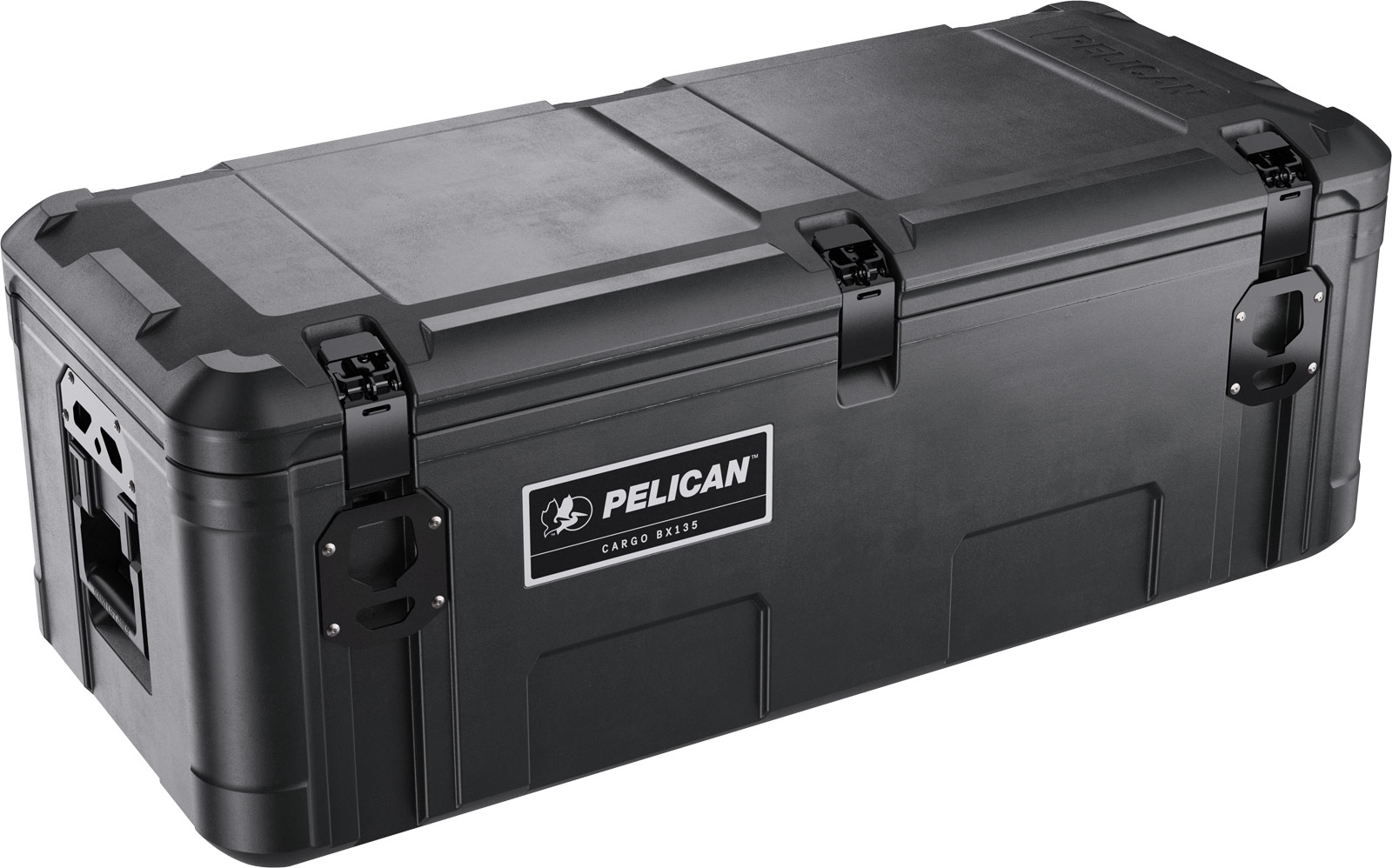 pelican cargo bx135 trunk case
